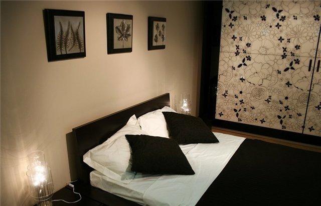 дизайн спальни 12 квадратов