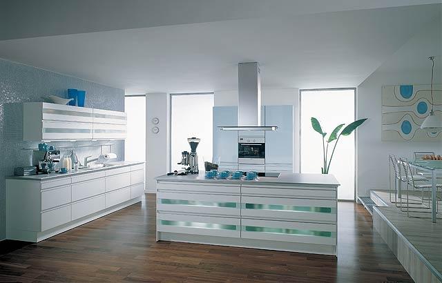 новый дизайн 12 метровой кухни