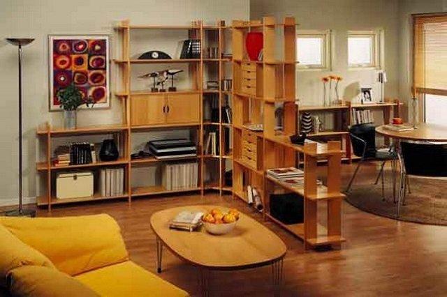 возможности однокомнатной квартиры