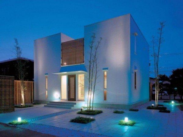 как сделать дом более уютным