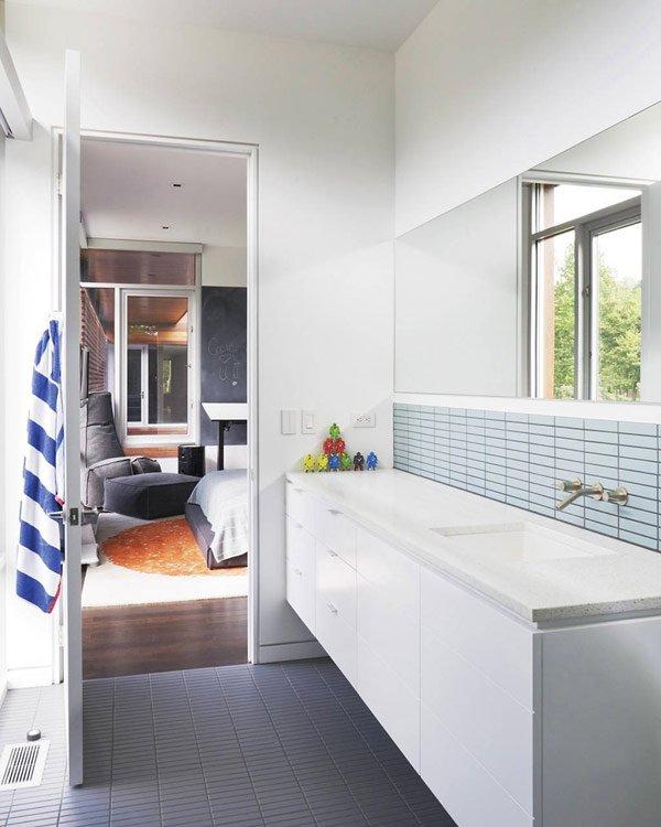 дизайн ванны фото