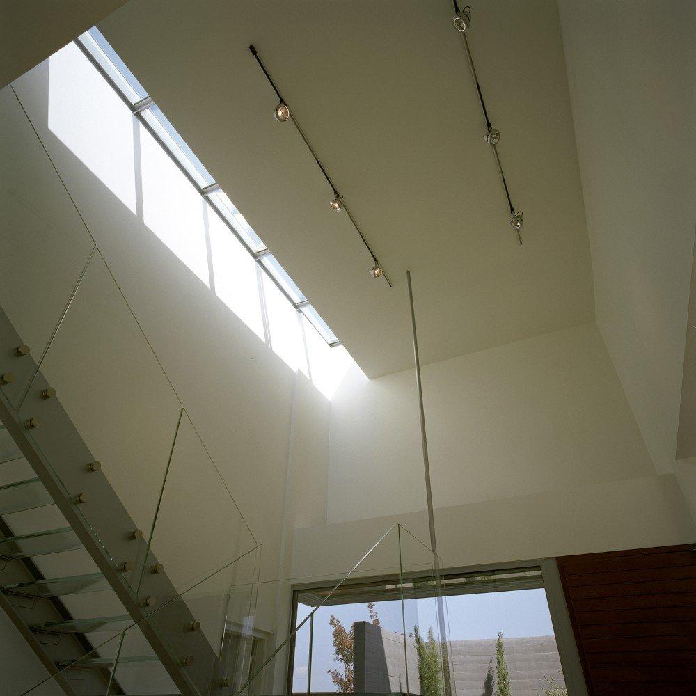 дизайн потолочного освещения