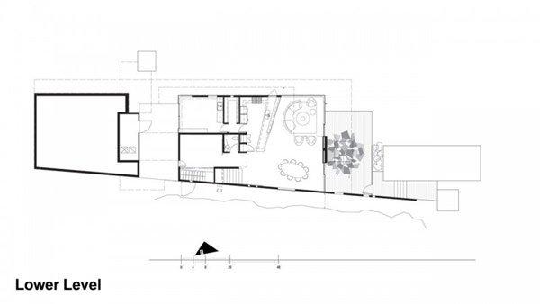 проект загородного дома бесплатно