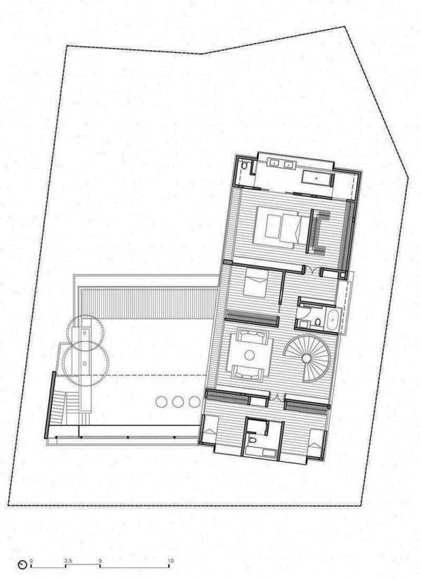 45-faber-park-residence-11
