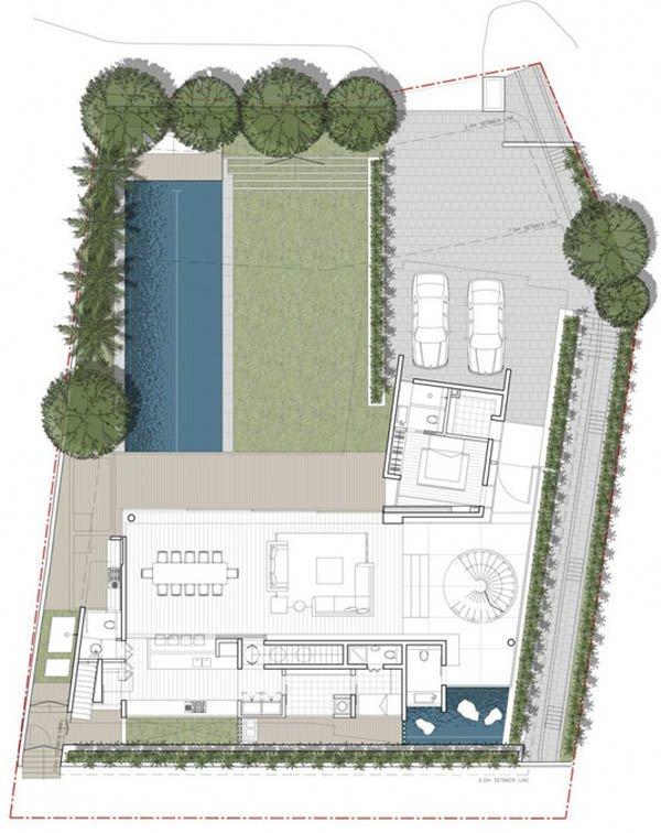 45-faber-park-residence-12