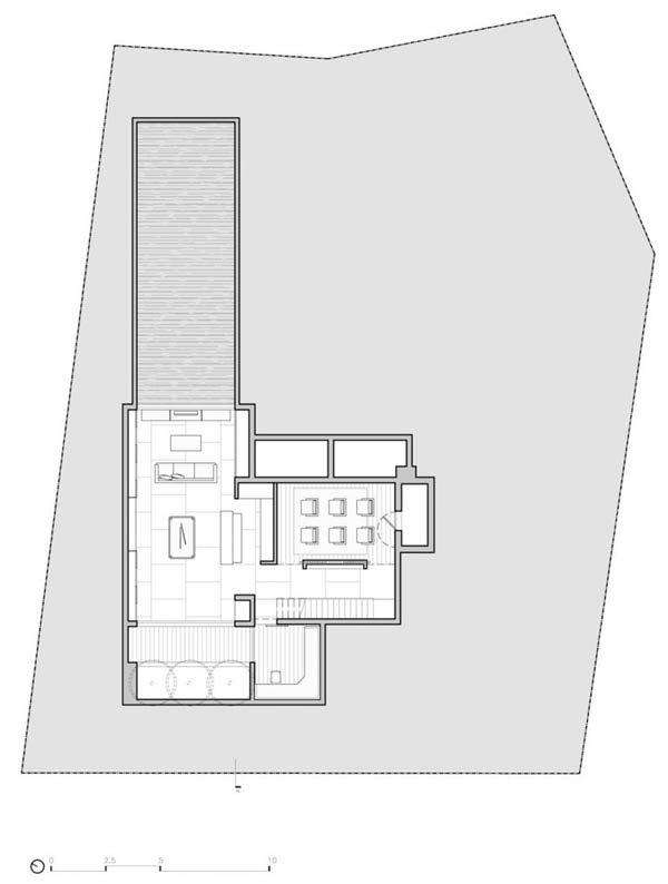 45-faber-park-residence-9