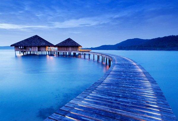 Amazing-Site-Cambodia-