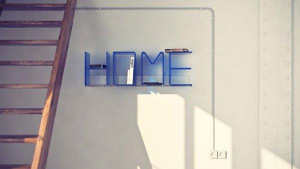 Anita_HOME_011