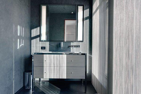Another-Bathroom