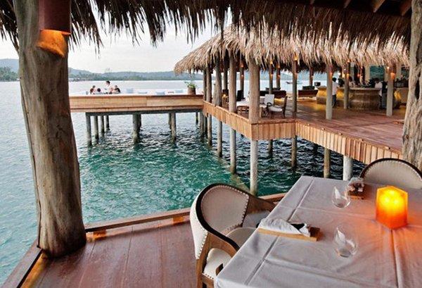 Beautiful-Dining-Area
