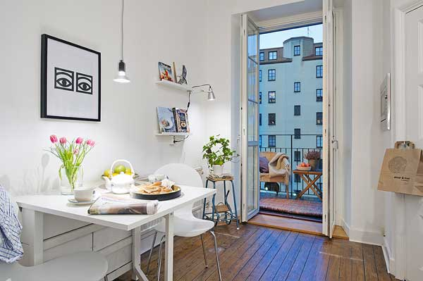 Beautiful-Swedish-Apartment-12