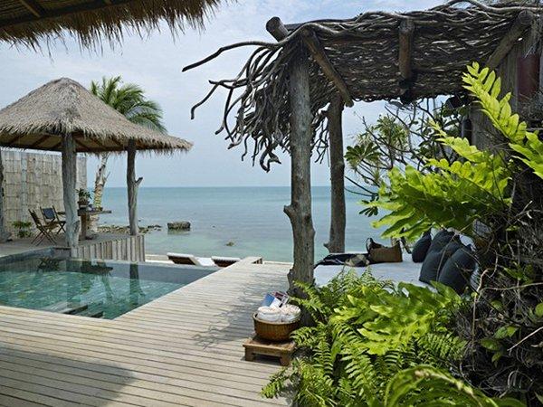 Beautiful-Terrace1