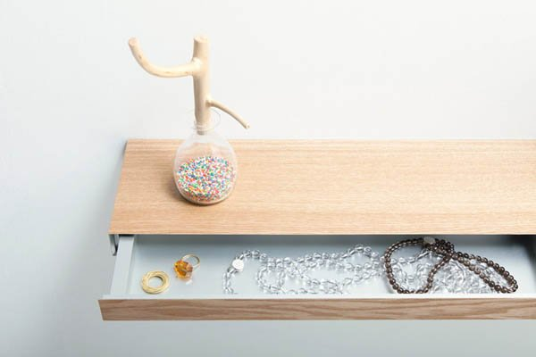 Clopen-Shelf-by-Torafu-Architects-3
