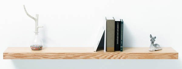 Clopen-Shelf-by-Torafu-Architects-4