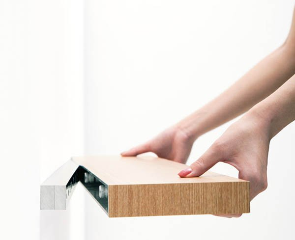 Clopen-Shelf-by-Torafu-Architects-5