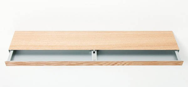 Clopen-Shelf-by-Torafu-Architects-6