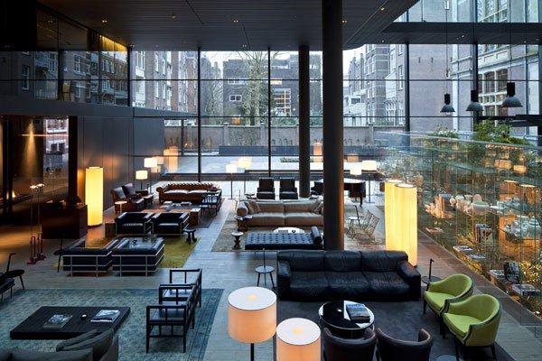 Hotel-Conservatorium-in-Amsterdam-1