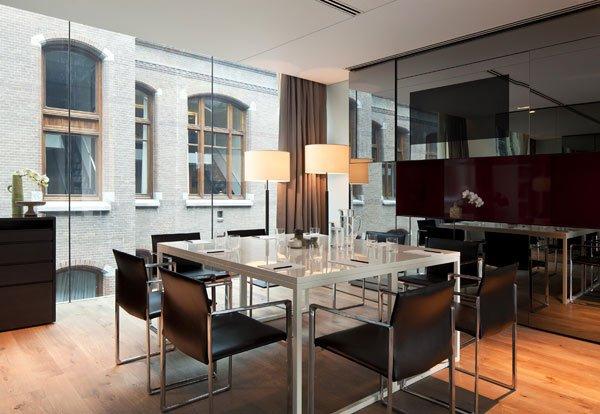 Hotel-Conservatorium-in-Amsterdam-13