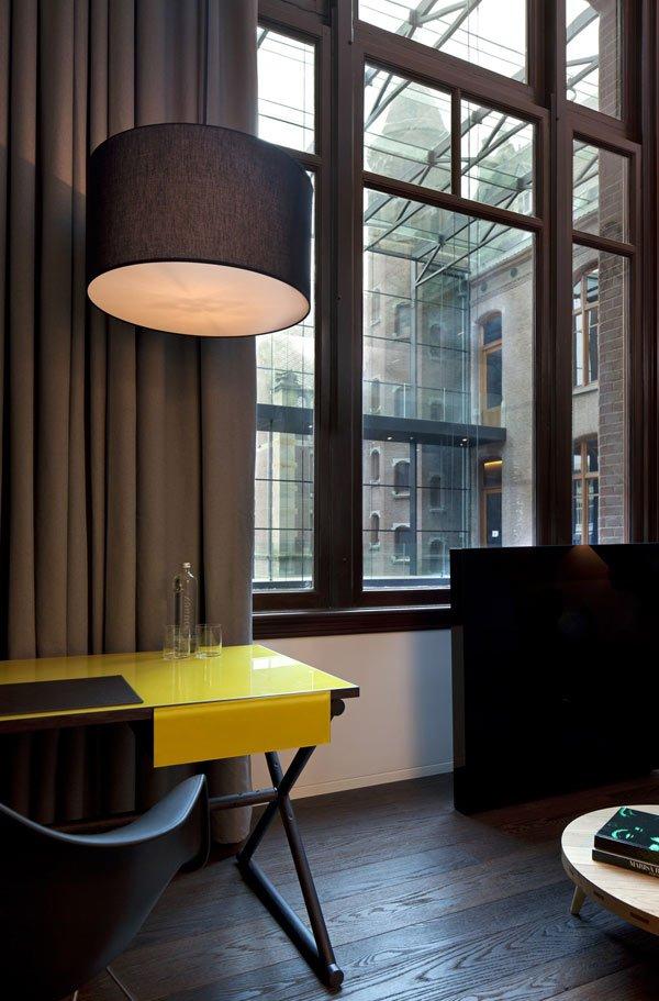 Hotel-Conservatorium-in-Amsterdam-14