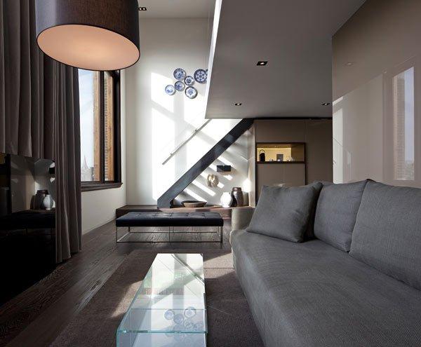 Hotel-Conservatorium-in-Amsterdam-15