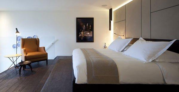 Hotel-Conservatorium-in-Amsterdam-16