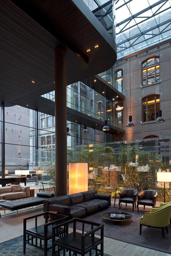 Hotel-Conservatorium-in-Amsterdam-2