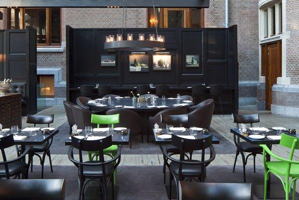 Hotel-Conservatorium-in-Amsterdam-3