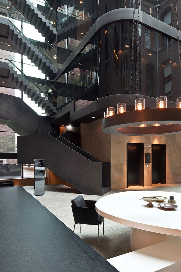 Hotel-Conservatorium-in-Amsterdam-4