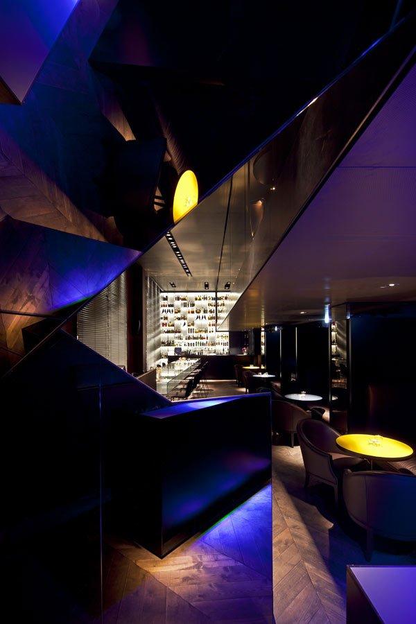 Hotel-Conservatorium-in-Amsterdam-9