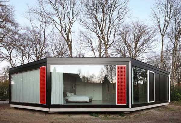 House-BM-by-Architecten-De-Vylder-Vinck-Taillieu-
