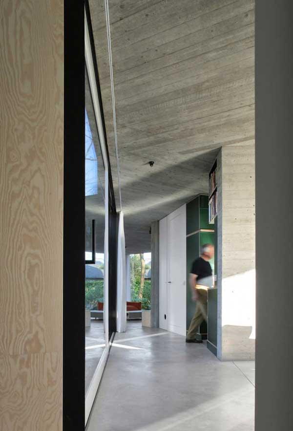 House-BM-by-Architecten-De-Vylder-Vinck-Taillieu-10