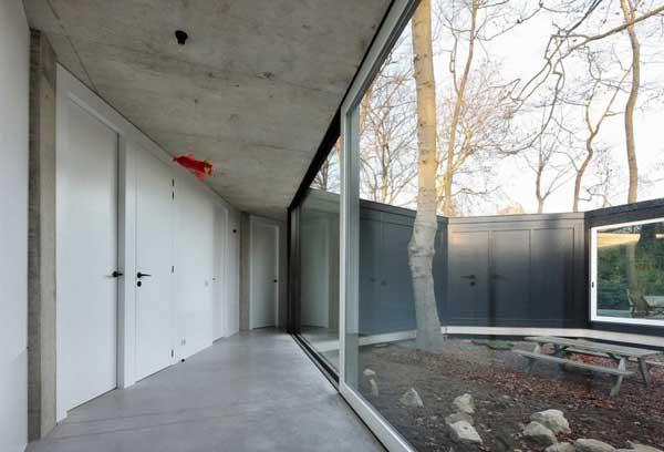 House-BM-by-Architecten-De-Vylder-Vinck-Taillieu-13