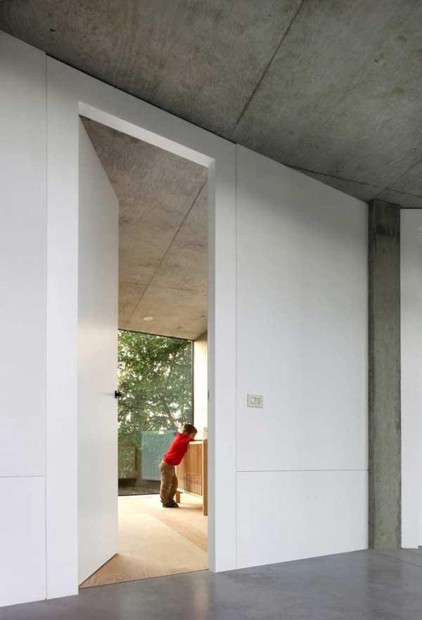 House-BM-by-Architecten-De-Vylder-Vinck-Taillieu-14