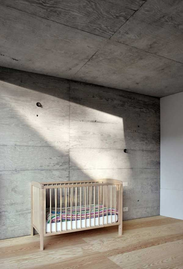 House-BM-by-Architecten-De-Vylder-Vinck-Taillieu-15