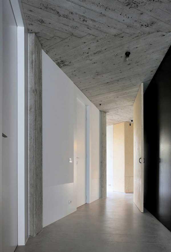 House-BM-by-Architecten-De-Vylder-Vinck-Taillieu-16