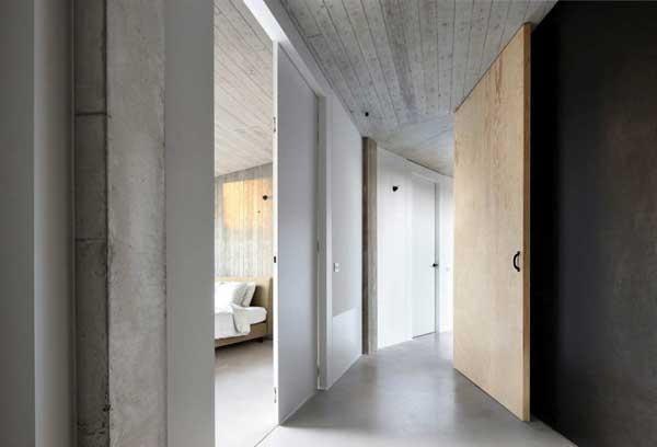 House-BM-by-Architecten-De-Vylder-Vinck-Taillieu-17