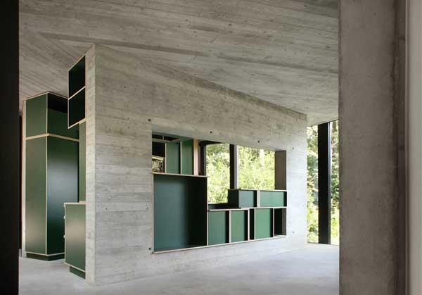 House-BM-by-Architecten-De-Vylder-Vinck-Taillieu-18