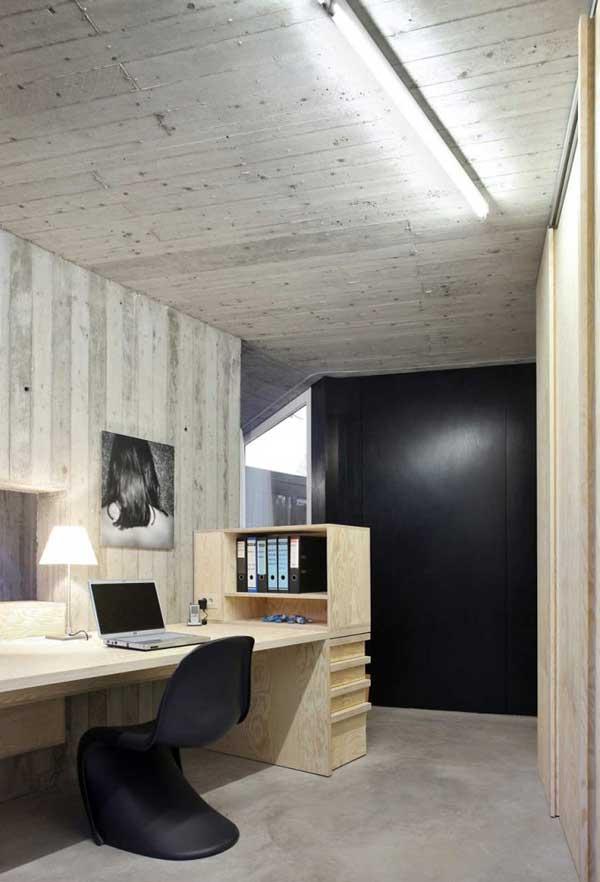House-BM-by-Architecten-De-Vylder-Vinck-Taillieu-19