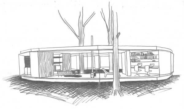 House-BM-by-Architecten-De-Vylder-Vinck-Taillieu-20