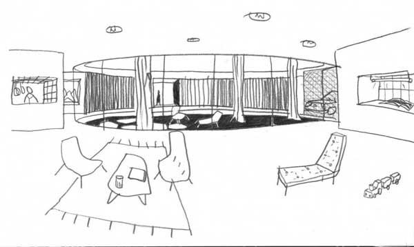 House-BM-by-Architecten-De-Vylder-Vinck-Taillieu-21
