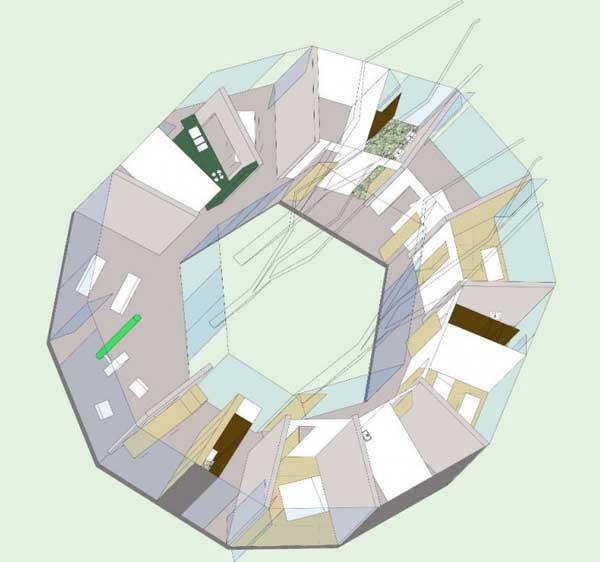 House-BM-by-Architecten-De-Vylder-Vinck-Taillieu-22