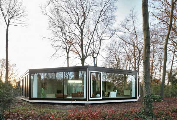 House-BM-by-Architecten-De-Vylder-Vinck-Taillieu-3
