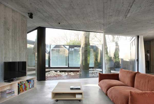 House-BM-by-Architecten-De-Vylder-Vinck-Taillieu-6
