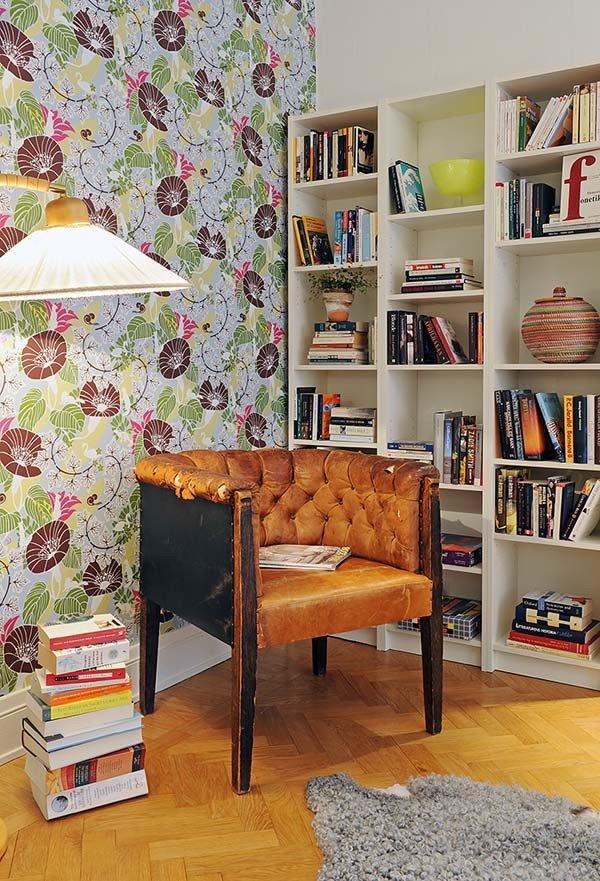 Lorensberg-apartment-22