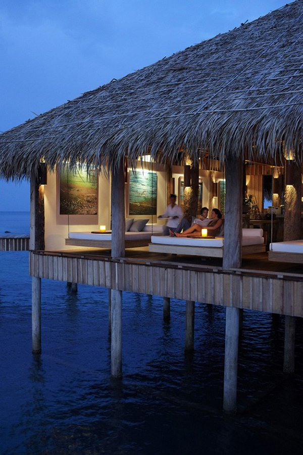 Luxury-and-Exotism