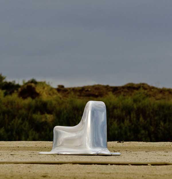 Melting-Chair-4