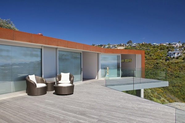 Redcliffs-Residence-1