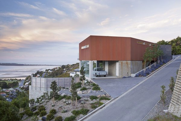 Redcliffs-Residence-13