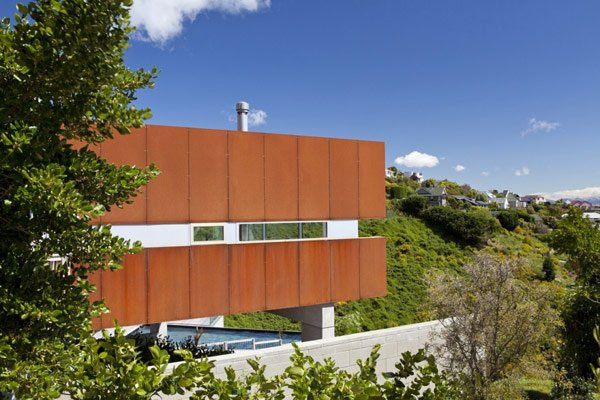 Redcliffs-Residence-15