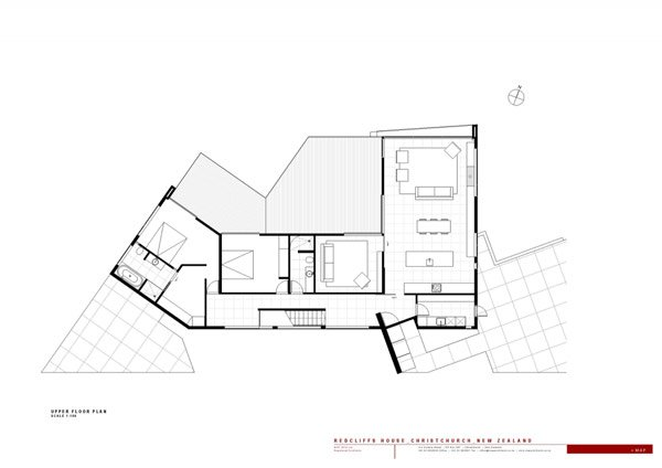 Redcliffs-Residence-18